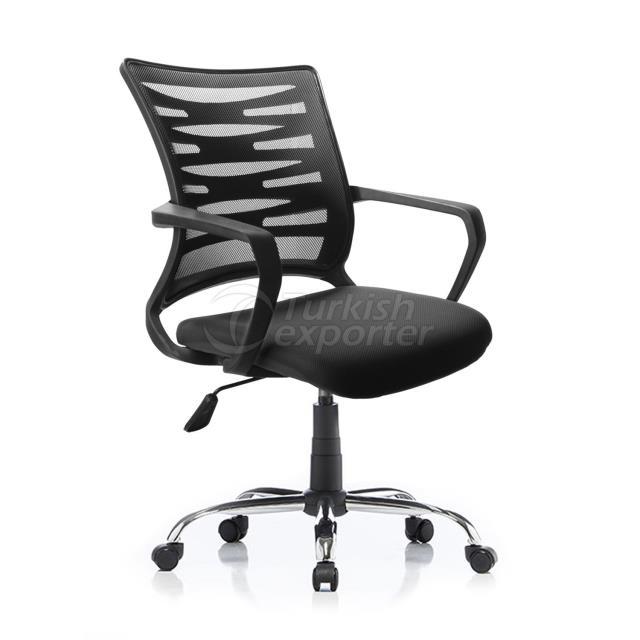 مقاعد مكتب