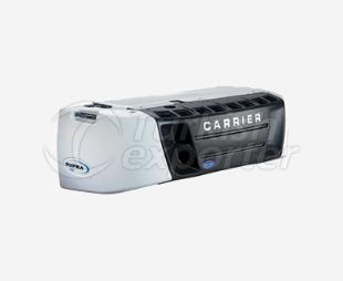 Refrigerador Carrier
