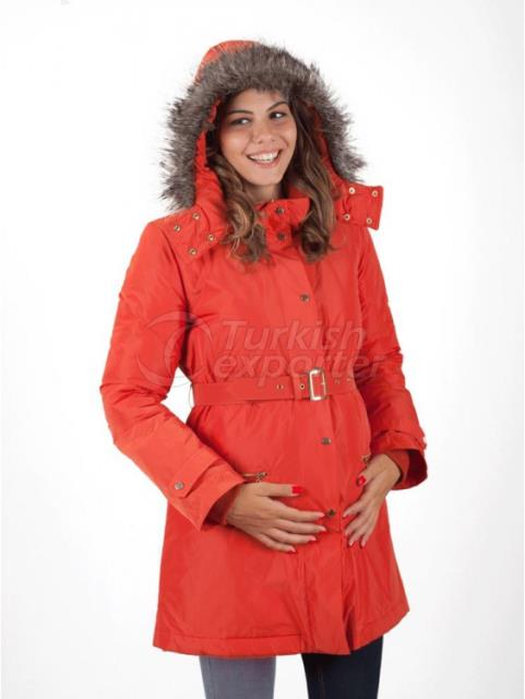 Maternity Clothes Multipurpose Monte