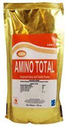 AMINO TOTAL