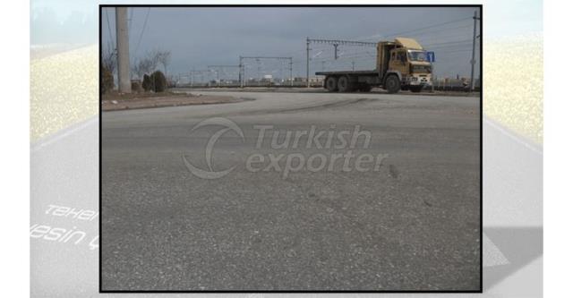 Konya Cimento