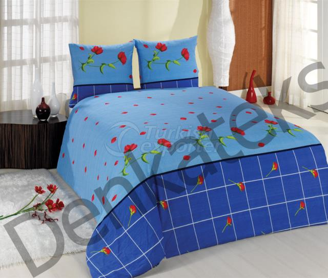 Duvet Cover Set n133