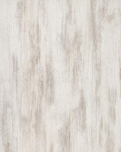 374 White Gray Country Flooring