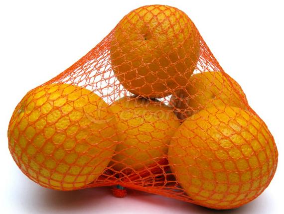 Tubular Nets