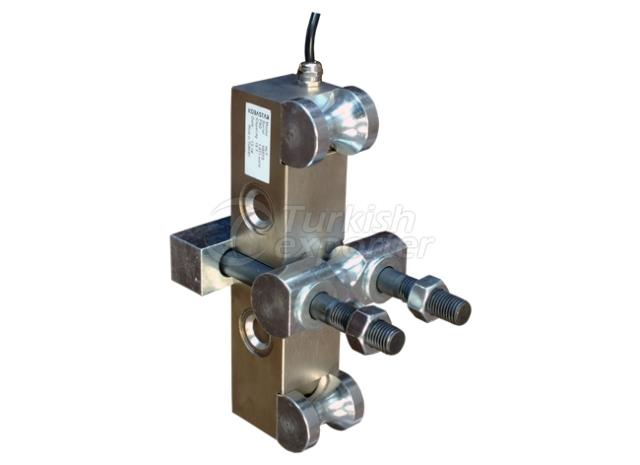 Rope Type Load Cell