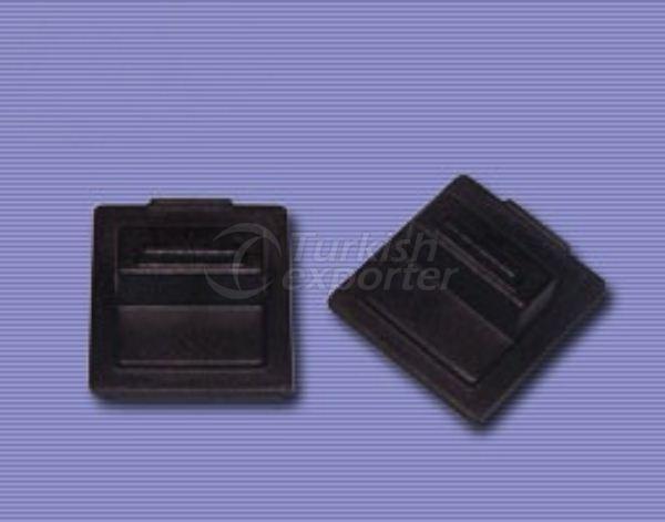 Kartuş Kapağı lex1970