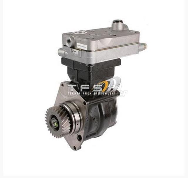 412 352 027 0 Air Compressor