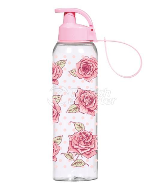 Water Bottle 161405-090