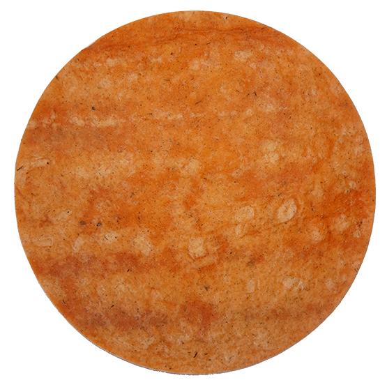 Tomato Tortillas -1