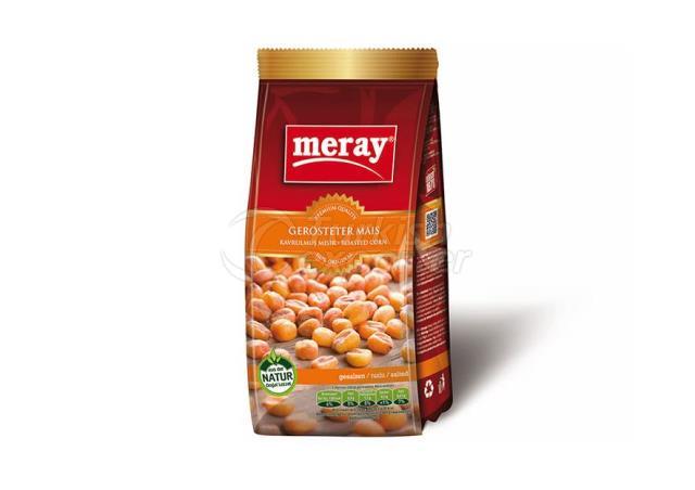 Roasted Corn 170 g