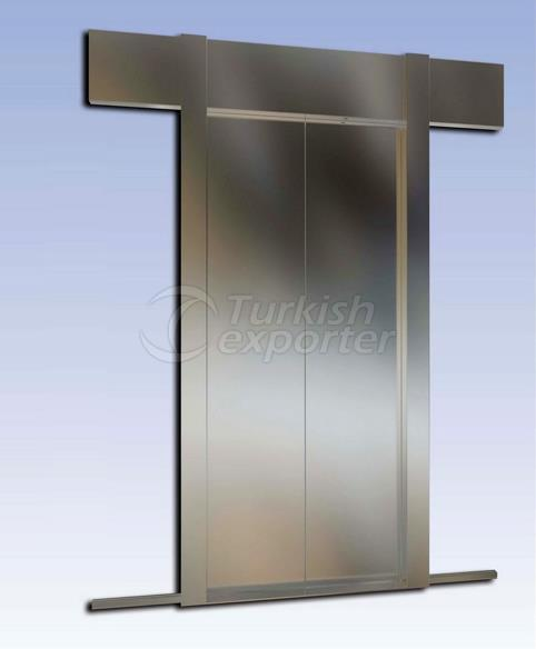 Central Automatic Doors