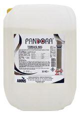 Pandora Tersus 401 - Oxygen Liquid Bleach