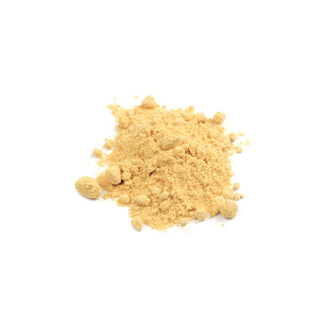 Organic Whole Egg Powder