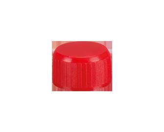 Refill Caps