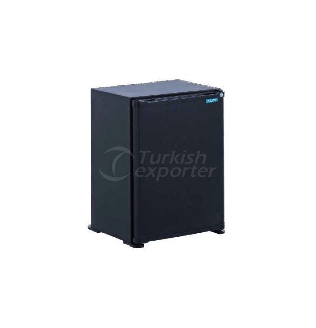 Minibar KMB45ECO