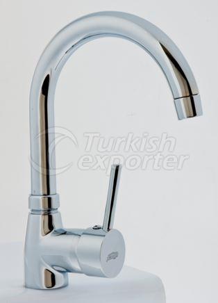 Sink Faucet 9202