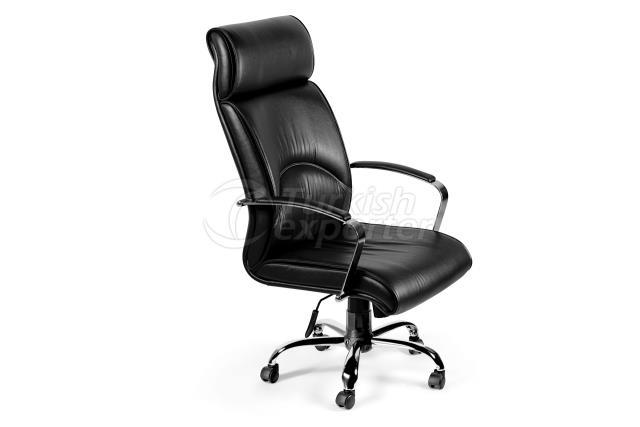 Chair CORDOBA 2013