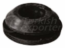 WESTINGHOUSE RUBBER