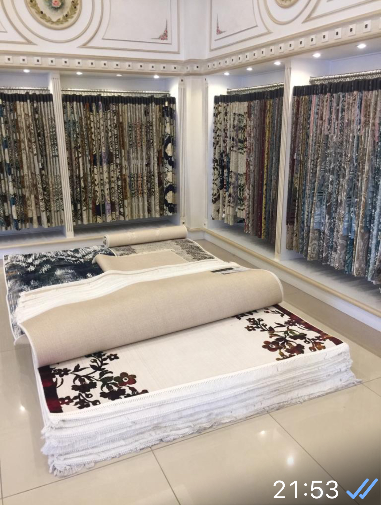 prayer rug, prayer supplies, carpet, rug,seccade