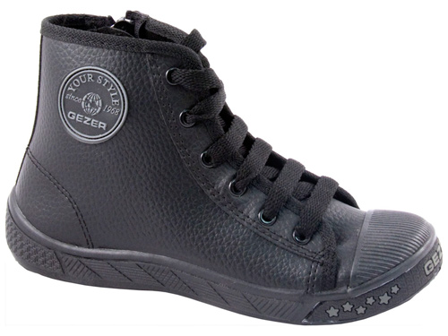 School Shoe GF