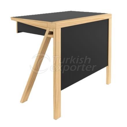 Teacher Table - NX 20 - Nux