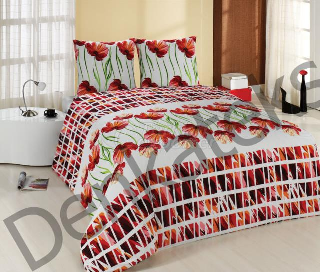 Duvet Cover Set n135