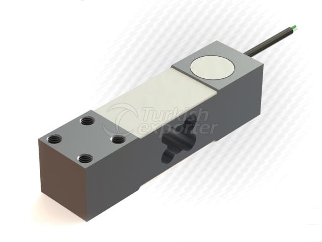 Single Point Load Cell (SP6)