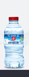Natural Water 0,33 L