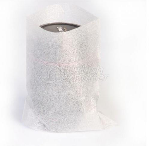 PE Foam Sheet Roll Bag