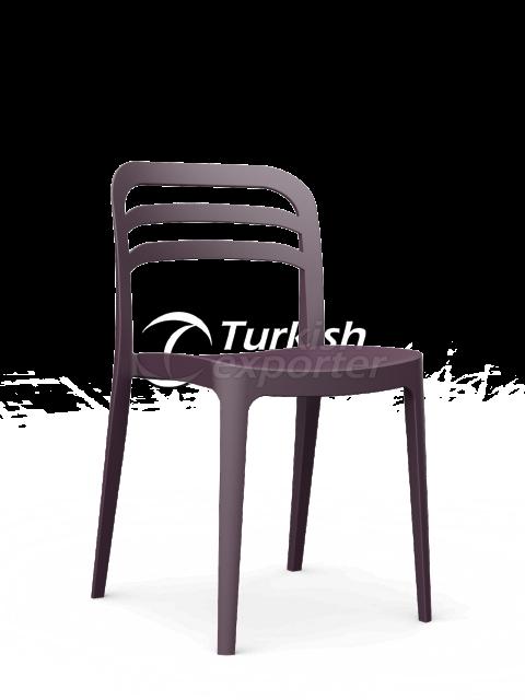 Aspen Chair 6