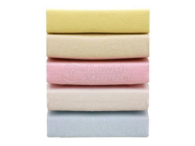 240 cm Flannel Fabric