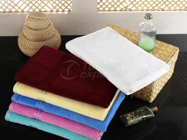Towels b-15