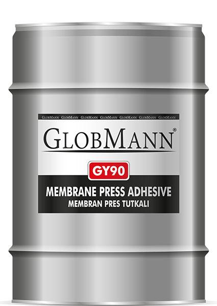 MEMBRANE PRESS GLUE