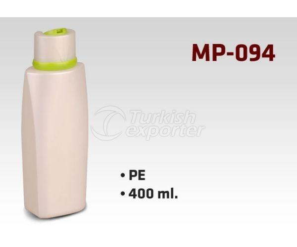 Plastik Ambalaj MP094-B