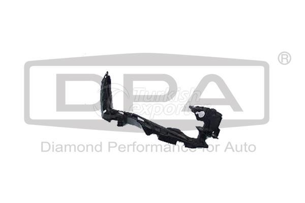 5F0807572A_DPA Trim Parts