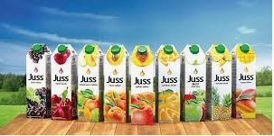 JUSS FRUIT JUICE AND SOFT DRINSKS PRODUCTS