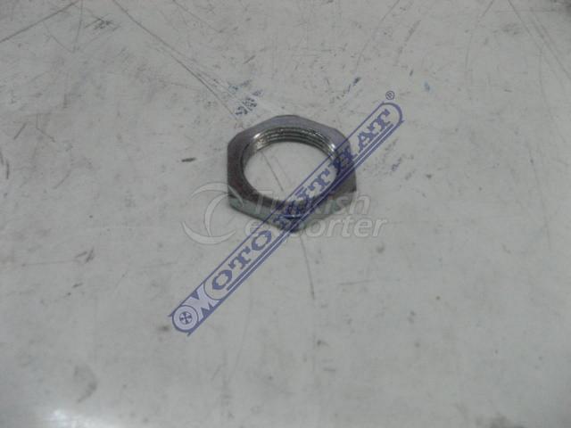 Nuez - M28-1.5 - 0100915