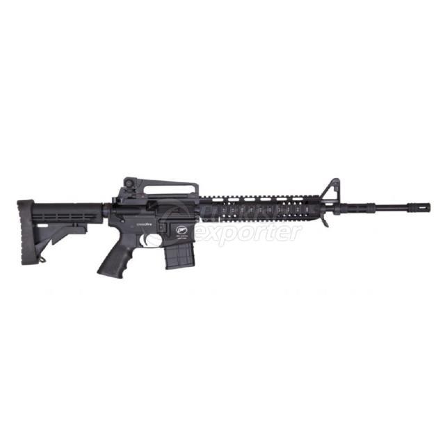 Hunting Rifle CF-1406