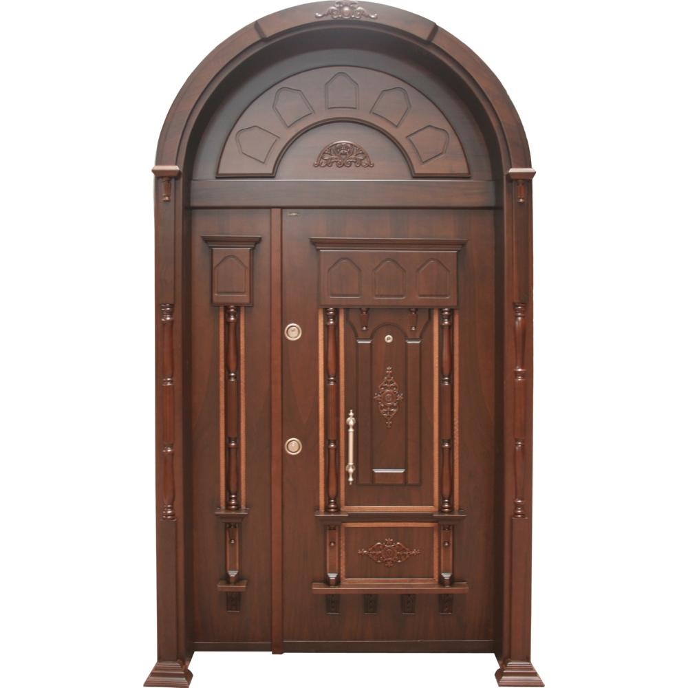 Steel Doors Saray
