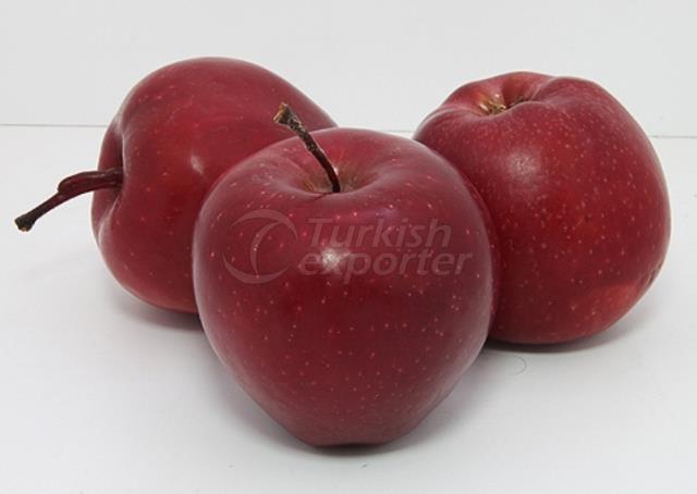 تفاح جيرومين
