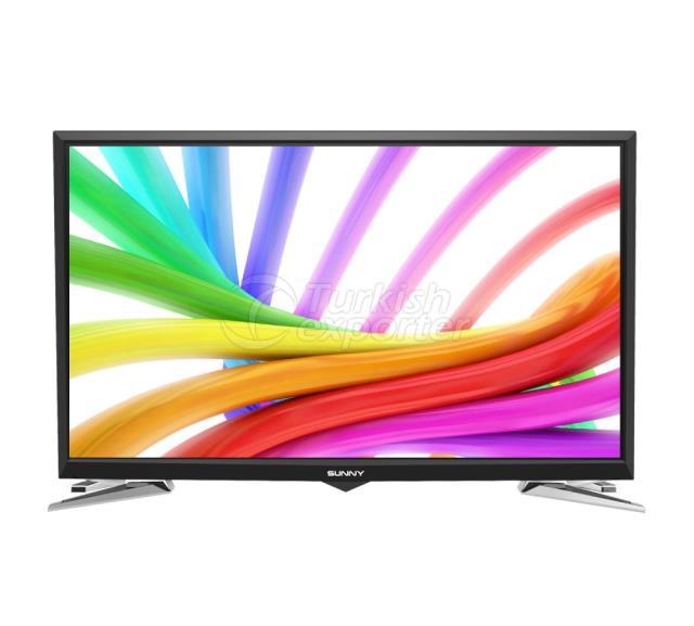 32″ ZIGANA UYDULU LED TV