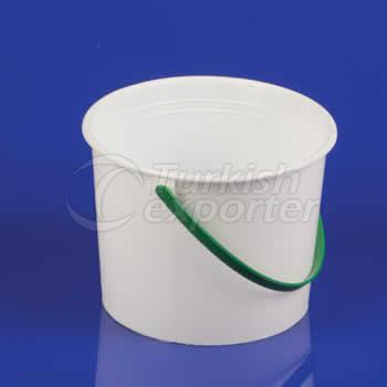 1100 ml Bucket