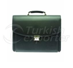 TE 0001 Briefcase