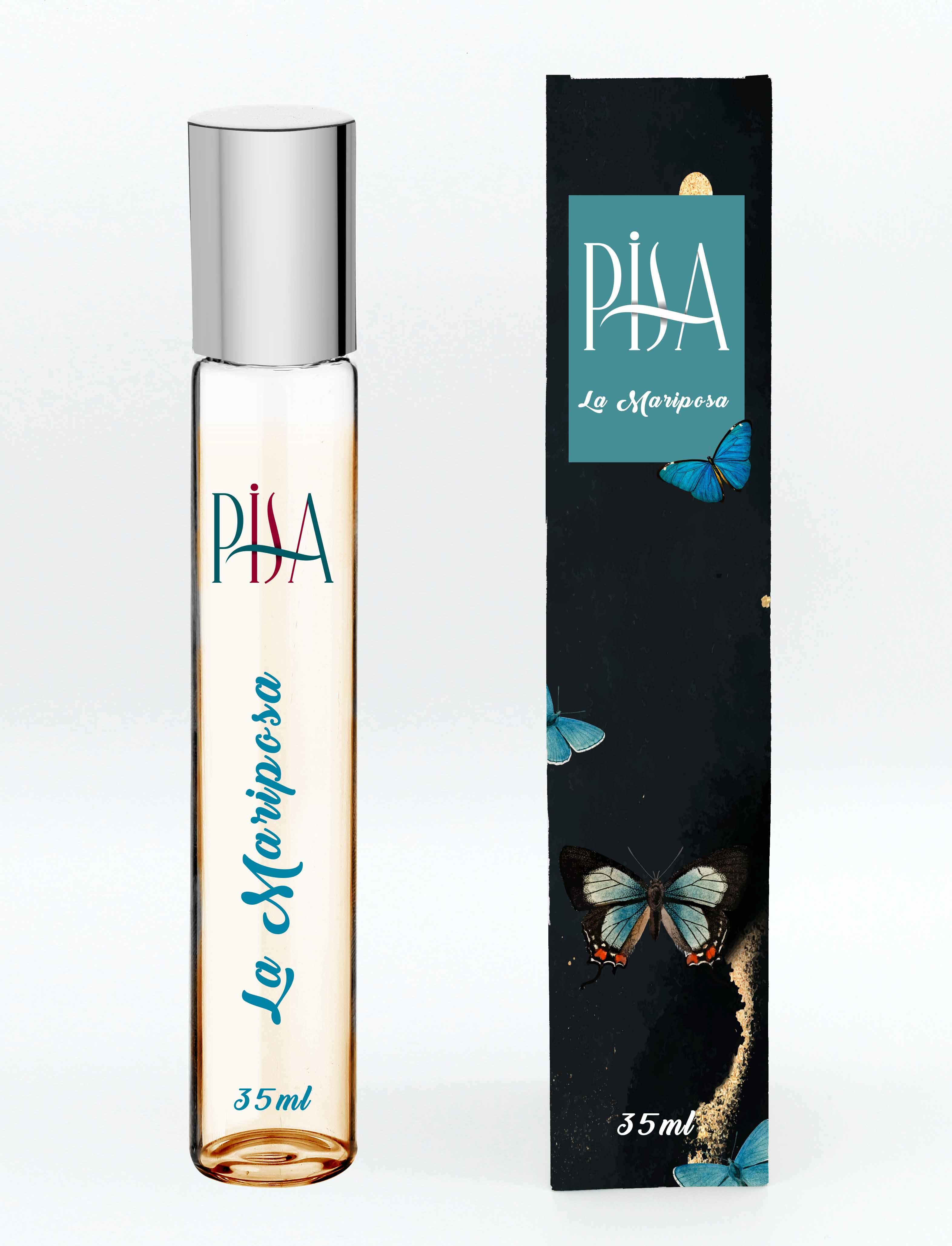 35ml Perfume
