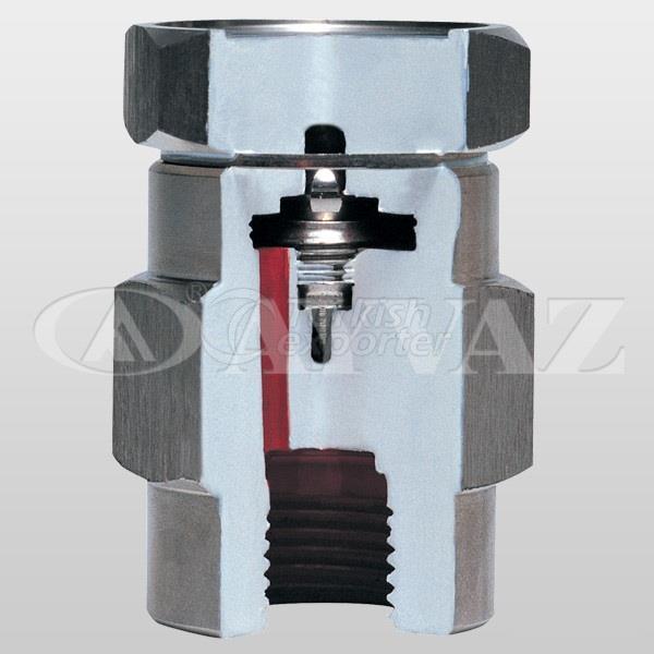 Vacuum Breaker VK-71