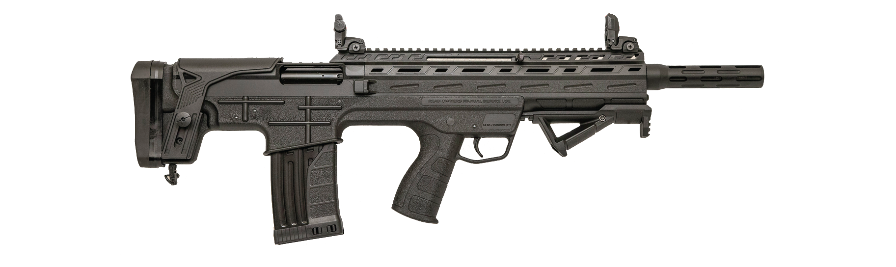 SG-105