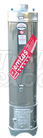 Katı Yakıtlı Termosifon