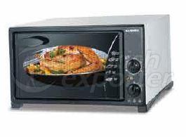 Mini Oven Kf-5330