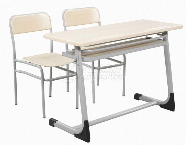 Desks OK-110