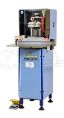 Spiral Coil Binding Machine SA 600
